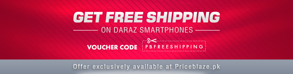 Best mobile phone deals in pakistan with free shipping - Black friday mobel ...