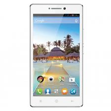 Haier i70(1 Year Official Warranty)