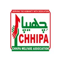 Chhipa Welfare Association