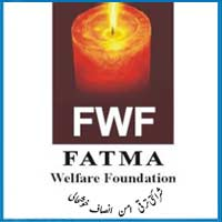 Fatma Welfare Foundation