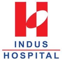 Indus Hospital - Serving the Humanity Free Of Cost