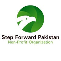 Step Forward Pakistan ® - Non-profit organization