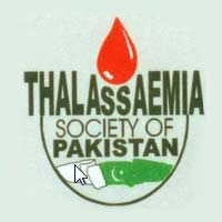 Thalassaemia Society of Pakistan