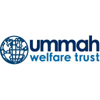 Ummah Centre for the blind