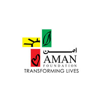 Aman Foundation Transforming Lives