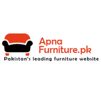 apna furniture