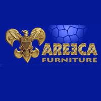 Areeca Furniture