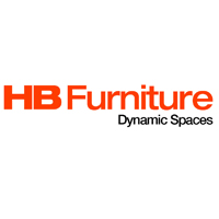 HB Furniture