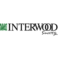 Interwood Furniture