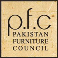 Pakistan Furniture Council