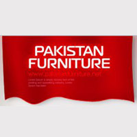 Pakistan Furniture