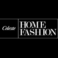 Celeste Home Fashion