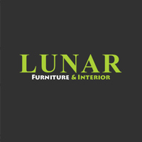 Lunar Furniture