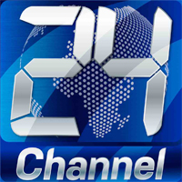 Channel 24 (Pakistan)