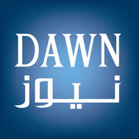 Dawn News Pakistan