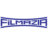 Filmazia Entertainment