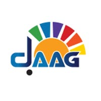 Jaag TV Pakistan (CNBC)