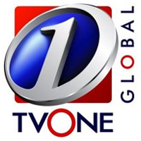 TV One (Pakistan)
