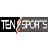 Ten Sports Pakistan