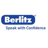 Berlitz - Speak With Confidence