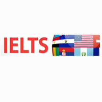BEST IELTS PREPARATION IN KARACHI