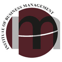 Institute of Business Management & Institute of Business Management