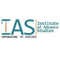 Institute of Advance Studies