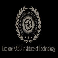 KASB Institute of Technology (PVT) Ltd. Karachi, Pakistan