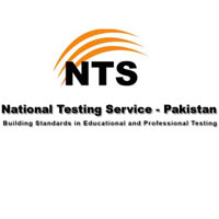 National Test Service