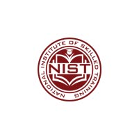 National Institute of Skilled Training