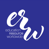 Education Resource Worldwide