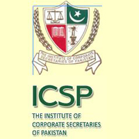 Institute Of Corporate Secretaries Of Pakistan