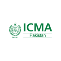 Institute Of Cost & Management Accountants Of Pakistan