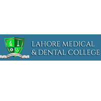 Lahore Medical & Dental College