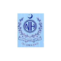 National Institute Of Health Islamabad