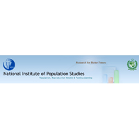 National Institute Of Population Studies