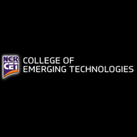 College of Emerging Technologies