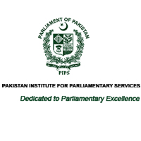Pakistan Institute For Parliamentary Services