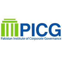 Pakistan Institute Of Corporate Governance