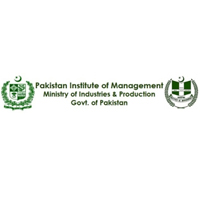 Pakistan Institute Of Management