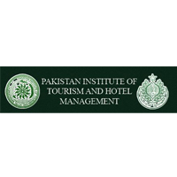 Pakistan Institute Of Tourism & Hotel Management