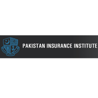 Pakistan Insurance Institute