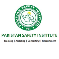 Pakistan Safety Institute