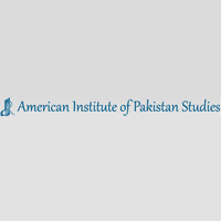 Pakistanstudies