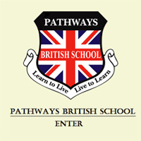 Pathways British School