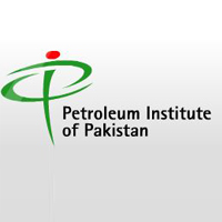 Petroleum Institute Of Pakistan