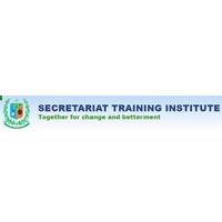 Secretariat Training Institute Pakistan