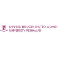 Shaheed Benazir Bhutto Women University Peshawar
