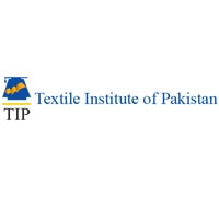 Textile Institute Of Pakistan