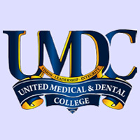 United Medical & Dental College Karachi